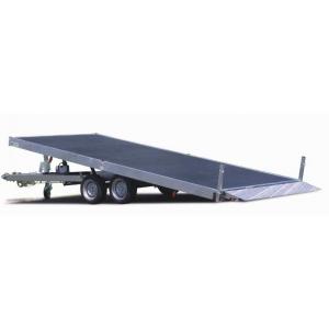 remorques so loc normandie location de mat riel pour b timent tp industrie. Black Bedroom Furniture Sets. Home Design Ideas